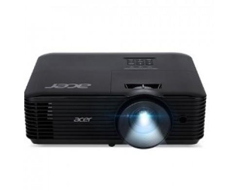Acer X138WHP MR.JR911.00Y (DLP 3D, WXGA, 4000Lm, 20000/1, HDMI, 2.7kg, EURO)