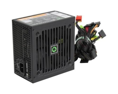 GameMax GE-700 Блок питания ATX 700W