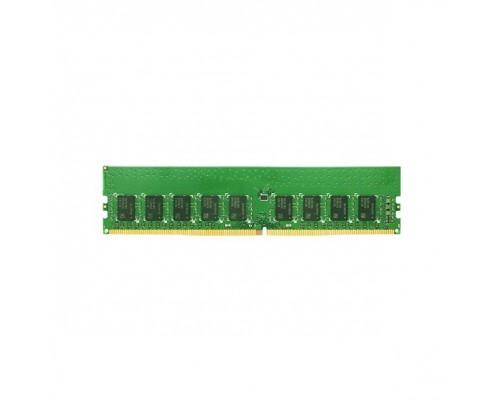 Synology D4EC-2666-8G Модуль памяти