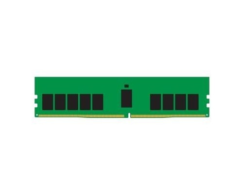 Kingston DDR4 DIMM 16GB KSM32RS4/16MEI PC4-25600, 3200MHz, ECC Reg