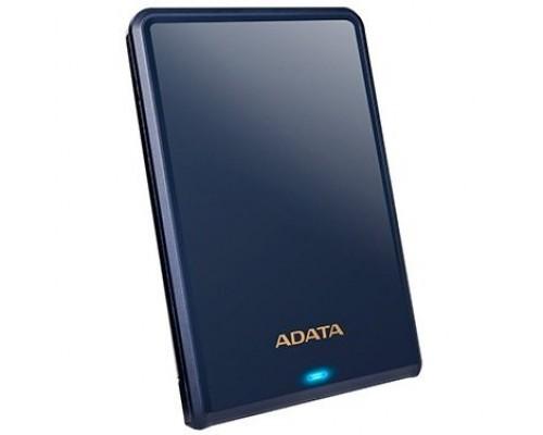 Жесткий диск A-Data USB 3.1 1Tb AHV620S-1TU31-CBL HV620S DashDrive Durable 2.5 синий