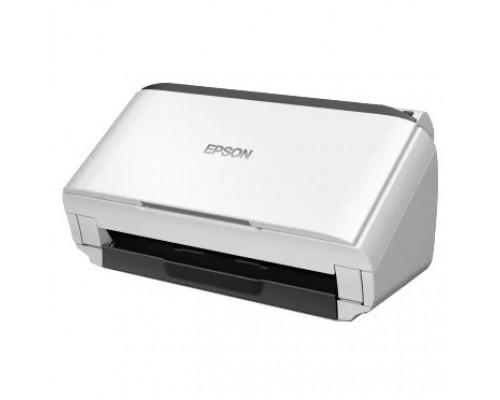 Epson WorkForce DS-410 (B11B249401)