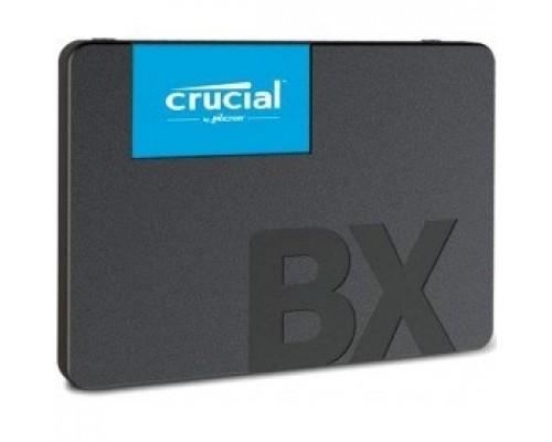 Crucial SSD BX500 1TB CT1000BX500SSD1 SATA3
