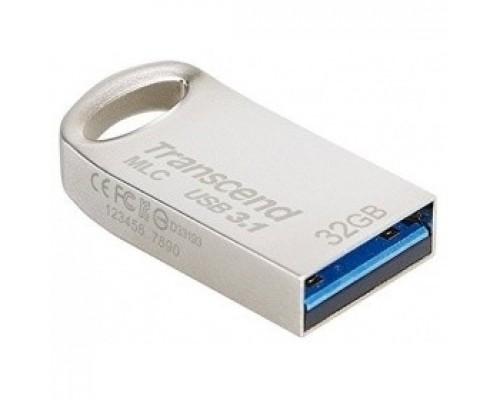 Transcend USB Drive 32Gb JetFlash 720S TS32GJF720S USB 3.1