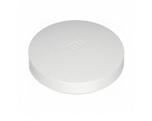 Умная кнопка Xiaomi YTC4040GL