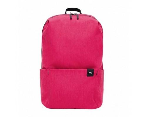 Xiaomi Mi Casual Daypack pink ZJB4147GL Рюкзак 13.3