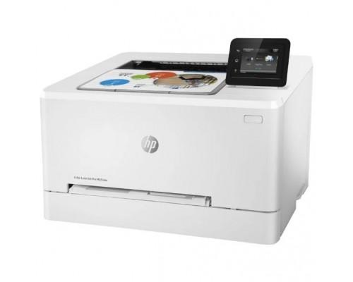 HP Color LaserJet Pro M255dw (7KW64A) A4 Duplex Net WiFi