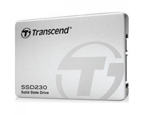 Transcend SSD 1TB TS1TSSD230S, SATA3