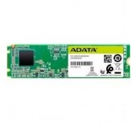 A-DATA SSD M.2 240GB Ultimate SU650 ASU650NS38-240GT-C