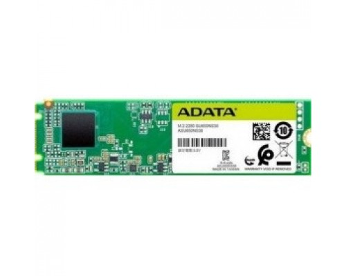 A-DATA SSD M.2 2406GB Ultimate SU650 ASU650NS38-240GT-C