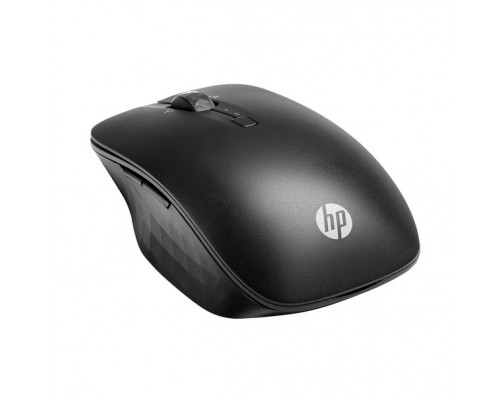 HP Travel 6SP30AA Mouse Bluetooth