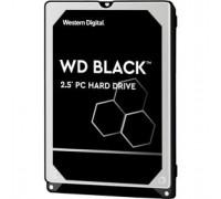 1TB WD Black (WD10SPSX) SATA 6Gb/s, 7200 rpm, 64Mb buffer