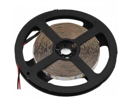 ЭРА Б0044110 Лента светодиодная LS2835-4,8-60-12-6500К-IP20-2year-5m