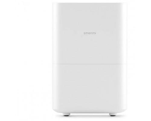 Xiaomi Smartmi Evaporative Humidifier 2 воздуха CJXJSQ04ZM SKV6004RU
