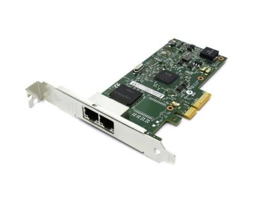 INTEL I350T2V2BLK Intel Original I350-T2V2 (936714)