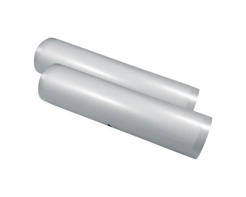 BBK BVR028 (T)/(С) Рулоны для вакуумного упаковщика прозрачный