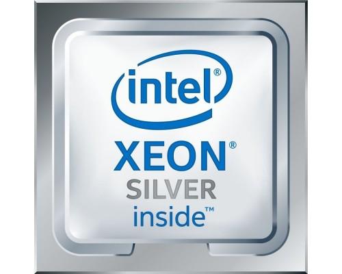 CPU Intel Xeon Silver 4214R OEM