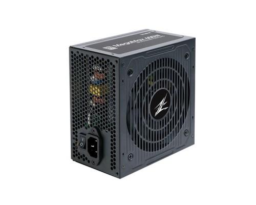 Zalman <TX> ZM600-TXII <600W, ATX12V v2.3, APFC, 12cm Fan, 80+, Ret>