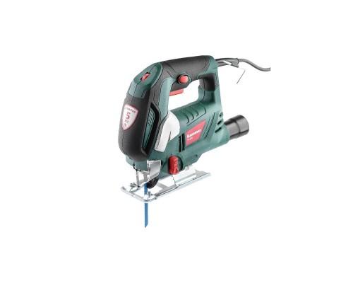 Hammer Flex LZK790L 630443 790Вт 0-3000ход/мин 90мм-дер 8мм-мет маятник