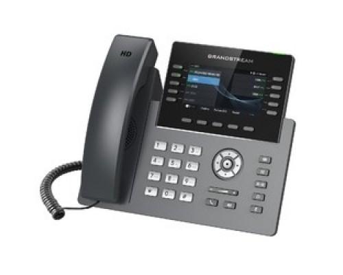 Grandstream GRP2615 SIP Телефон