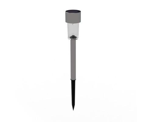 Rexant 602-202 Садовый светильник на солнечной батарее (SLR-ST-31) LAMPER