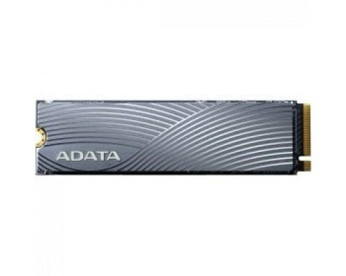 A-DATA SSD PCI-E x4 500Gb ASWORDFISH-500G-C Wordfish M.2 2280