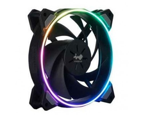 CASE FAN INWIN IW- Sirius Loop ASL120 fan RGB (Single pack) 6133811 (7683)