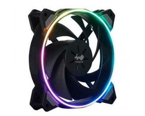 CASE FAN INWIN IW- Sirius Loop ASL120 fan + RGB module (Triple pack) 6133812 (7713)