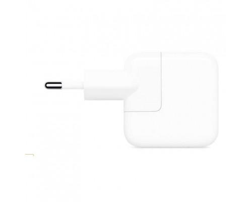 MGN03ZM/A Apple 12W USB Power Adapter