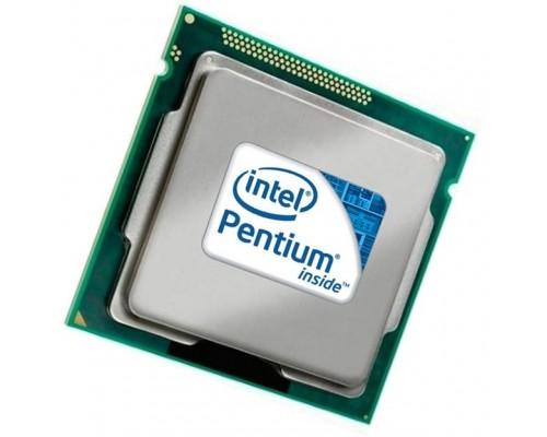 CPU Intel Pentium Gold G6400 Comet Lake BOX 4.0ГГц, 4МБ, Socket1200