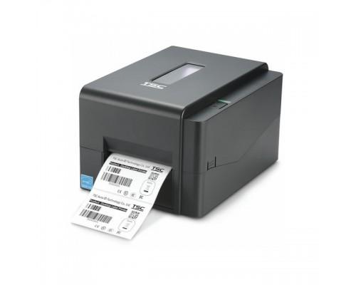 TSC TE300 U 99-065A701-00LF00 Принтер этикеток