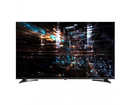 HARPER 43F720TS Full HD с LED (1920х1080); Наличие цифрового тюнера DVB-T, DVB-T2, DVB-C, DVB-S2;