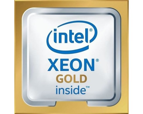 CPU Intel Xeon Gold 6226R OEM