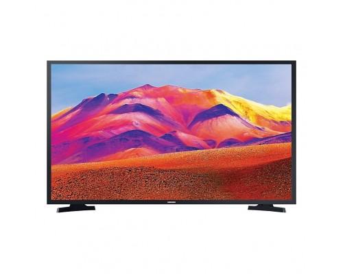 Samsung 32 UE32T5300AUXRU 4 черный FULL HD/50Hz/DVB-T2/DVB-C/DVB-S2/USB/WiFi/Smart TV (RUS)