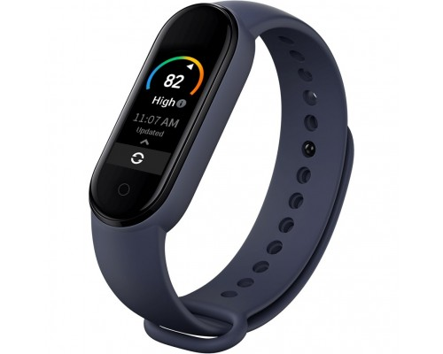 Xiaomi Mi Smart Band 5 BHR4215GL