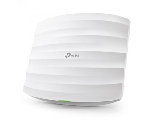 TP-Link EAP265 HD AC1750 Потолочная гигабитная точка доступа Wi-Fi с MU-MIMO SMB
