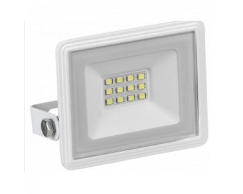 Iek LPDO601-10-65-K01 Прожектор СДО 06-10 светодиодный белый IP65 6500 K IEK