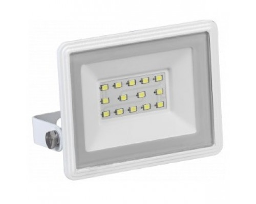 Iek LPDO601-20-65-K01 Прожектор СДО 06-20 светодиодный белый IP65 6500 K IEK