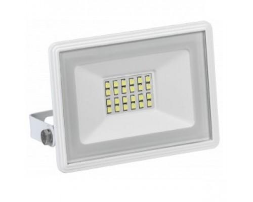 Iek LPDO601-30-65-K01 Прожектор СДО 06-30 светодиодный белый IP65 6500 K IEK