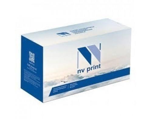 NVPrint 006R01731 Драм-юнит для Xerox B1022/B1025 (13700k)