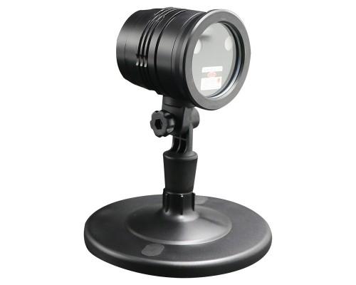 NEON-NIGHT 601-291 Лазерный проектор «Метеоритный дождь» с пультом ДУ NEON-NIGHT