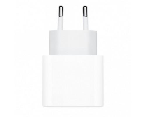 MHJE3ZM/A Apple 20W USB-C Power Adapter