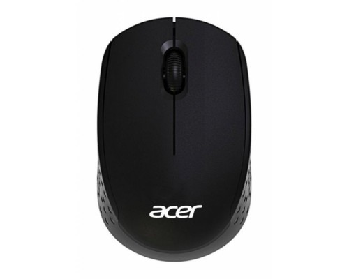 Acer OMR020 ZL.MCEEE.006 Mouse wireless USB (2but) black