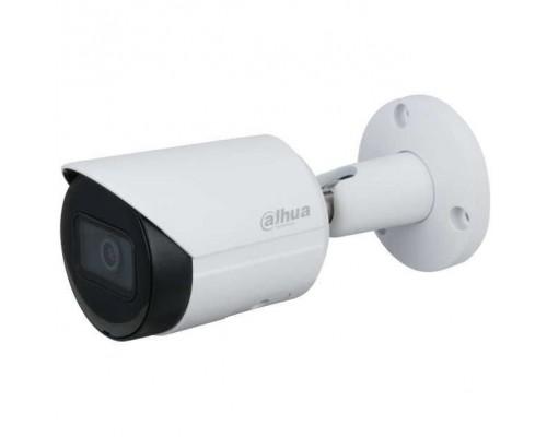 DAHUA DH-IPC-HFW2230SP-S-0360B Видеокамера IP