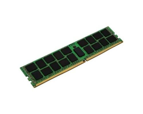 Kingston DDR4 DIMM 32GB KSM26RD4/32HDI PC4-21300, 2666MHz, ECC Reg, CL19