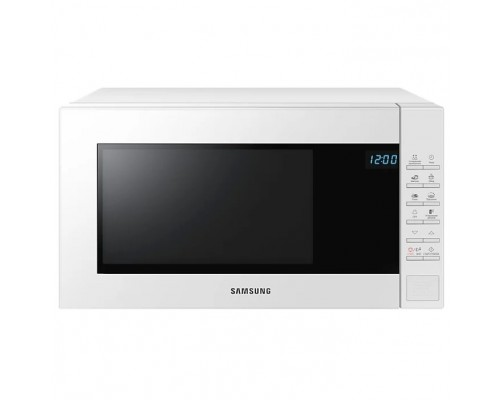 Samsung ME88SUW/BW white (Объем 23л, мощность 800 Вт)