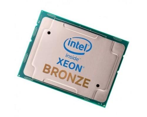 CPU Intel Xeon Bronze 3206R OEM