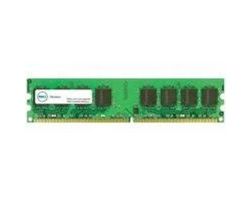 DELL 32GB (1x32GB) RDIMM Dual Rank 3200MHz - Kit for 13G/14G servers (analog 370-AEQI, 370-ACNW, 370-ACNS , 370-ADOT) 370-AFVJ