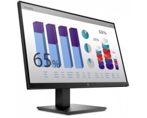 LCD HP 23.8 P24q G4 QHD Monitor IPS 2560x1440 250cd 1000:1 5msD-Sub HDMI 8MB10AA#ABB