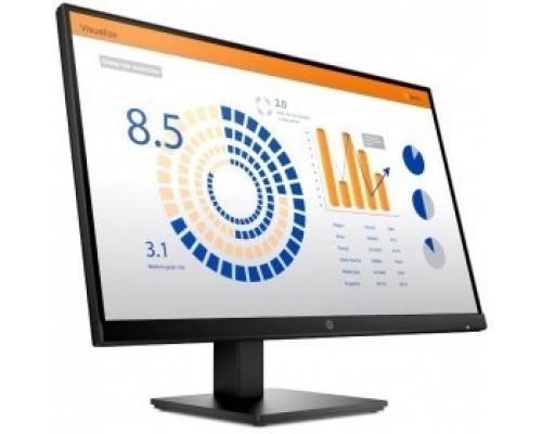 LCD HP 27 P27q G4 IPS 2560x1440 250cd 1000:1 5ms D-Sub HDMI 8MB11AA#ABB